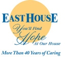 http://easthouse.org/