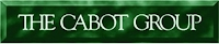 http://www.thecabotgroup.com/